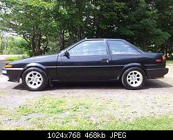 Click image for larger version.  Name:mikes ae86 2.jpg Views:142 Size:467.7 KB ID:9516