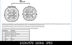 Click image for larger version.  Name:Main adjustments 1.JPG Views:55 Size:159.8 KB ID:15889