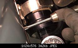 Click image for larger version.  Name:Intake ground 1.JPG Views:53 Size:342.0 KB ID:15904
