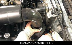 Click image for larger version.  Name:Intake 3.JPG Views:7 Size:196.9 KB ID:15936