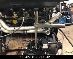 Click image for larger version.  Name:Intake Brace Fab 3.JPG Views:9 Size:262.0 KB ID:15945