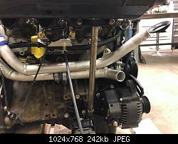 Click image for larger version.  Name:Intake Brace Fab 1.JPG Views:13 Size:241.6 KB ID:15946