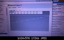 Click image for larger version.  Name:Default Wideband Calibration.JPG Views:8 Size:171.6 KB ID:15952