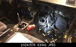 Click image for larger version.  Name:AE86 Haltech.JPG Views:50 Size:430.5 KB ID:15910