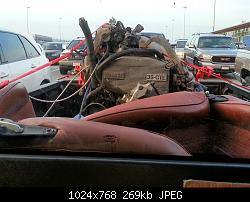 Click image for larger version.  Name:yamaha 3sgte.jpg Views:66 Size:268.9 KB ID:11783