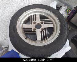 Click image for larger version.  Name:wheels1.jpg Views:8 Size:43.8 KB ID:15150