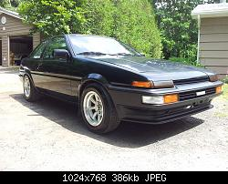 Click image for larger version.  Name:mikes ae86.jpg Views:149 Size:385.6 KB ID:9517