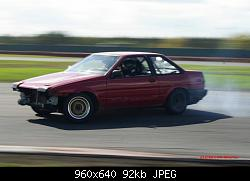 Click image for larger version.  Name:drifting.jpg Views:90 Size:91.7 KB ID:10029