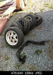 Click image for larger version.  Name:burnt-tires.jpg Views:87 Size:187.7 KB ID:10035