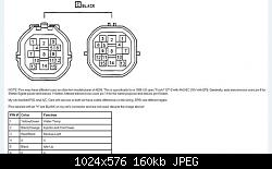 Click image for larger version.  Name:Main adjustments 1.JPG Views:24 Size:159.8 KB ID:15889