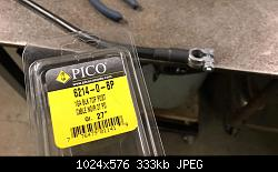 Click image for larger version.  Name:Battery Ground 1.JPG Views:70 Size:333.3 KB ID:15902