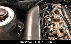 Click image for larger version.  Name:Intake ground 2.JPG Views:71 Size:429.6 KB ID:15905