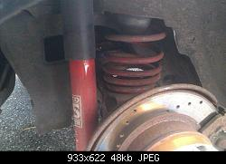Click image for larger version.  Name:wheel off.jpg Views:28 Size:48.2 KB ID:15017