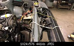 Click image for larger version.  Name:Spal wiring 1.JPG Views:95 Size:441.5 KB ID:15893