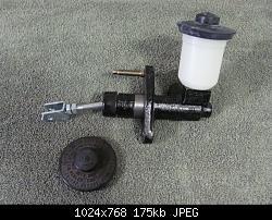 Click image for larger version.  Name:Master Cylinder.jpg Views:425 Size:175.3 KB ID:9734