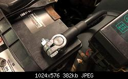 Click image for larger version.  Name:Battery Ground 3.JPG Views:91 Size:382.5 KB ID:15900