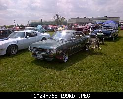 Click image for larger version.  Name:Brant-20140817-00307_zps84e1bc4d.jpg Views:69 Size:199.3 KB ID:13649