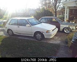 Click image for larger version.  Name:IMG_20121117_1545472286786.jpg Views:64 Size:199.6 KB ID:14832