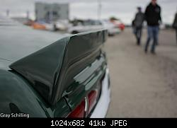 Click image for larger version.  Name:still-steezy-cscs-closer-2013-9669_zps154e4af4.jpg Views:79 Size:41.4 KB ID:12539