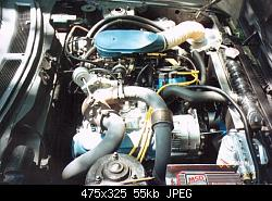 Click image for larger version.  Name:Early hot air motor.jpg Views:123 Size:54.9 KB ID:15302