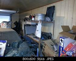 Click image for larger version.  Name:IMG_20131016_184337.jpg Views:18 Size:91.4 KB ID:12110