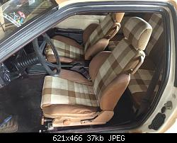 Click image for larger version.  Name:Interior 2.jpg Views:55 Size:37.4 KB ID:14855