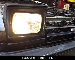 Click image for larger version.  Name:headlight1.jpg Views:39 Size:38.4 KB ID:15078