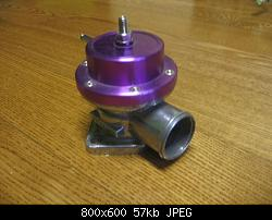 Click image for larger version.  Name:GREDDY Type S BOV.JPG Views:6 Size:56.8 KB ID:8800