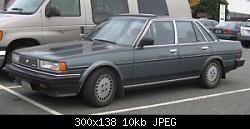 Click image for larger version.  Name:$T2eC16JHJGEFFmuJs6oLBRbzB54Yl!~~48_35.JPG Views:8 Size:10.1 KB ID:11083
