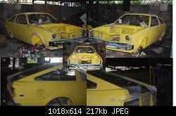Click image for larger version.  Name:Proj car_TE72.jpg Views:694 Size:217.0 KB ID:8492
