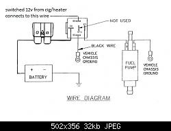 Click image for larger version.  Name:Fuel Pump Relay.jpg Views:1688 Size:32.1 KB ID:14105