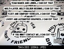Click image for larger version.  Name:Vinyl Cutting AD FB.jpg Views:12 Size:189.0 KB ID:10811