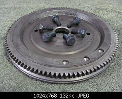 Click image for larger version.  Name:Flywheel.jpg Views:400 Size:131.7 KB ID:9733