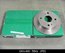 Click image for larger version.  Name:Pilenga Rear Discs.jpg Views:323 Size:57.9 KB ID:10849
