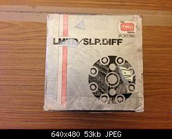 Click image for larger version.  Name:TRD Zenki AE86 LSD Box.jpg Views:642 Size:53.1 KB ID:10931
