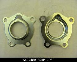 Click image for larger version.  Name:OEM Hub Retainer.jpg Views:582 Size:36.7 KB ID:10953