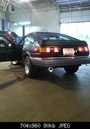 Click image for larger version.  Name:ae8ffff6.jpg Views:56 Size:80.1 KB ID:14609