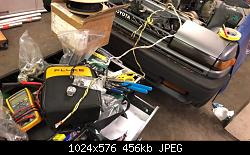 Click image for larger version.  Name:Spal wiring 2.JPG Views:34 Size:455.7 KB ID:15892