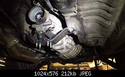 Click image for larger version.  Name:Fitment 3.JPG Views:66 Size:212.1 KB ID:15660