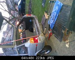 Click image for larger version.  Name:Rear Bumper Removal (480x640).jpg Views:409 Size:223.2 KB ID:13915