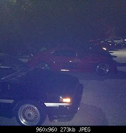 Click image for larger version.  Name:toegay night.jpg Views:38 Size:273.2 KB ID:14970