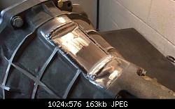 Click image for larger version.  Name:After welding 1.JPG Views:39 Size:163.1 KB ID:15668