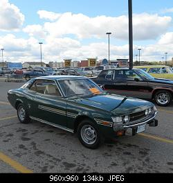Click image for larger version.  Name:celica.jpg Views:498 Size:134.4 KB ID:11004