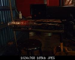 Click image for larger version.  Name:P4280007.JPG Views:55 Size:165.2 KB ID:14166