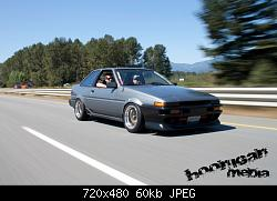 Click image for larger version.  Name:2011-adams AE86 (7).jpg Views:231 Size:60.3 KB ID:8957