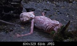 Click image for larger version.  Name:e-t-dying-in-creek-stream-et-the-extra-terrestrial.jpg Views:124 Size:61.4 KB ID:13485