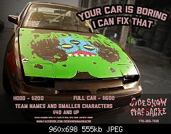 Click image for larger version.  Name:Livery Ad Final FB.jpg Views:15 Size:554.9 KB ID:10810