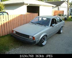 Click image for larger version.  Name:Silver Bullit.jpg Views:42 Size:363.3 KB ID:15227