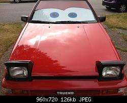 Click image for larger version.  Name:cars86.jpg Views:69 Size:125.8 KB ID:11839