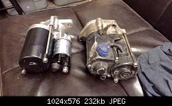 Click image for larger version.  Name:Honda vs Toyota.jpg Views:63 Size:231.6 KB ID:15687